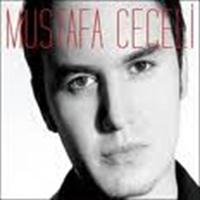 Mustafa Ceceli – Kanaryam