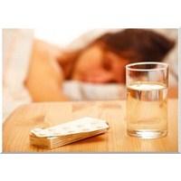 Uyku Hapı Nasıl Kullanılmalıdır?