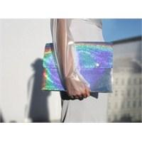 2013 Trendi - Hologram!
