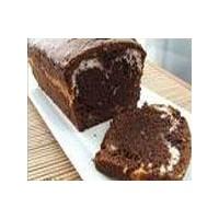 Ekmek Tariflerinden Çikolotalı Ekmek Tarifi