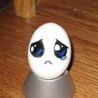 İlginç Yumurta Çalışmaları :)