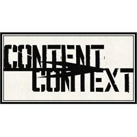 """İçerik Pazarlamasında Anahtar Olgu: """"Context Marke"""