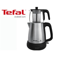 Tefal Tea Expert Çay Makinesi