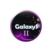 Galaxy S2 İçin Beklenen Tema Sense 3.0