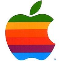 Apple, Çin'de İlk Beşe Bile Giremedi