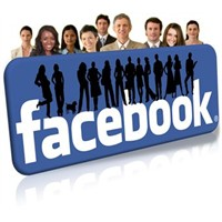 Facebook Zaman Tünelini Kapatma