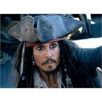 Karayip Korsanları Filminin Devamı Gelecek Mi?