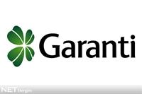 Garanti 'türkiye'nin En İyi Bankası'