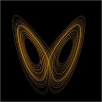 Kelebek Etkisi (Butterfly Effect)