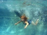 Yüzmenin Vücudumuza Etkileri Nelerdir?