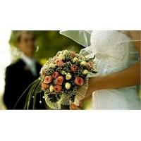 İdeal Evlilik Yaşı Kaçtır?