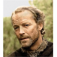 Game Of Thrones Jorah Mormont Karakteri