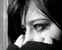 Kadınların Niçin Ağladığını Biliyormusunuz?