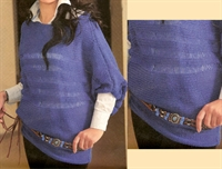 2010 Modası Uzun Kazak-anlatımlı
