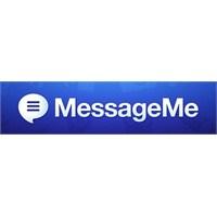 Messageme Çılgınlığı