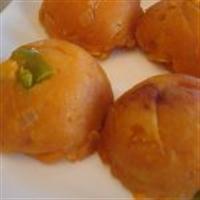 Domatesli Patates Kavurmas