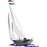 2.El Yelkenliler (Eylül- Ekim)