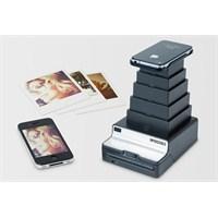 İphone Fotoğraflarınızı Polaroid Baskılara Çevirin