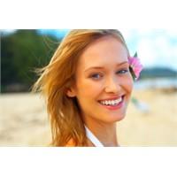 Güzellik Sağlıkla Beraber Olabilir Mi?
