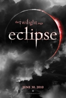 The Twilight Saga Eclipse Fragman