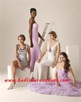 2010 Nedime Kıyafetleri