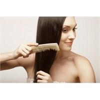 Saçlar Hakkında Pratik Olarak Bilinen Yanlışlar