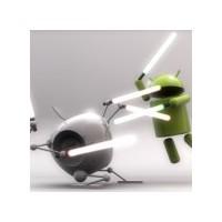 Android Mi İphone Mu?