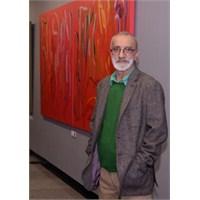 Mustafa Ata Retrospektif 2012 Kitabı Ve Sergisi