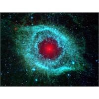 ETV referansı ile yazı dizim 1 : Evren nedir?