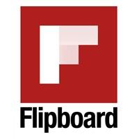 Flipboard Artık İphone'da!