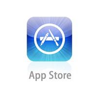 App Store 32 Ülkede Daha Hizmete Girdi