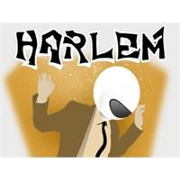Web Siteniz Harlem Shake Dansı Yapsın