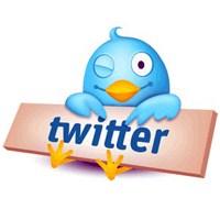 Twitter'a Da Beğen Tuşu Geliyor