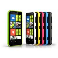 Nokia'dan Uygun Fiyatlı Windows Phone: Lumia 620