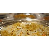 Mutfağım Programı Kütahya Cimcik Tarifi