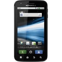 Motorola Atrix Cep Telefonu İncelemesi Ve Fiyatı