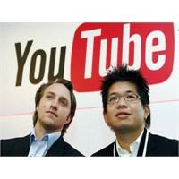 Youtube'u Google'a İyi Ki Sattık, Yoksa Batardık!