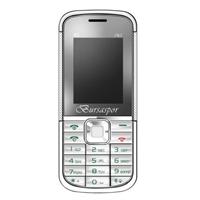 Bursaspor a Özel Telefon