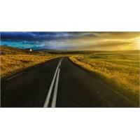 İnsparkus İle Geleceğe Yolculuk…
