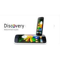 General Mobile Discovery 2 Ön İnceleme