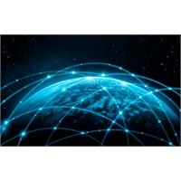 Vodafone Fiber Altyapı İhalelerini Kazandı