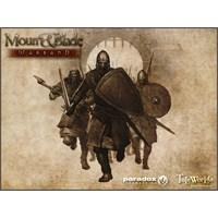 Moun t& Blade Warband Hakkında Her şey