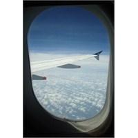 En İyi (Ve Kötü) Havayolu Şirketleri
