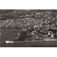 Yıllar Önce Kadıköy