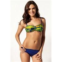 Collezione 2013 Bikini Modelleri