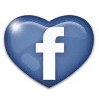 Facebook Duvar Gizlilik Ayarları - 1