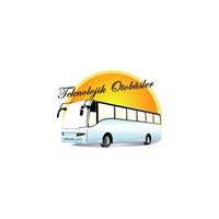 Teknolojik Otobüsler