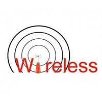 Wireless Şifresi Nasıl Kırılır