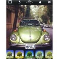 Sevilen İphone Uygulaması Android'e Geliyor