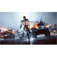 Battlefield 4- Paracel Storm'dan 12 Dakikalık Vide